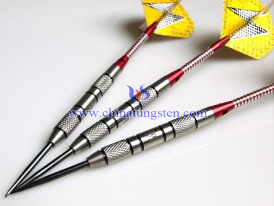 Steel Tips Dartsing Dies picture